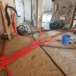 ristrutturazioni edili Roma - ristrutturazione bagno particolari servizi